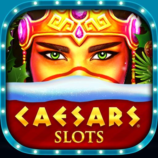 Caesars Casino Official Slots download