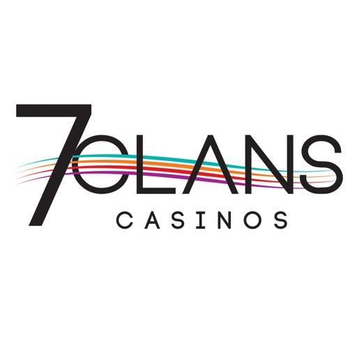 7Clans