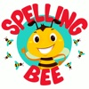 Learn Spelling English Words