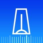 Hack Practice+ Tuner & Metronome