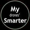 My Drone is Smarter