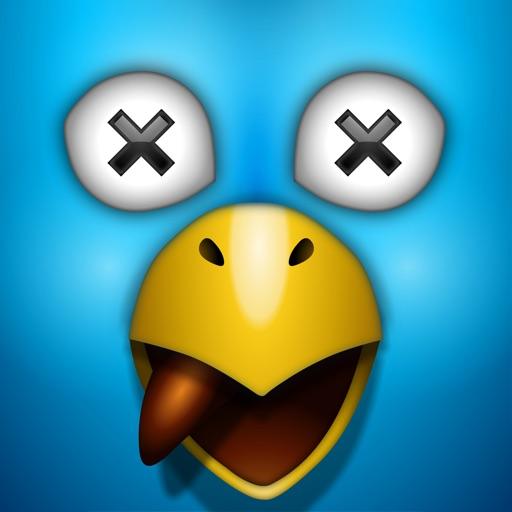 Tweeticide - Delete All Tweets download
