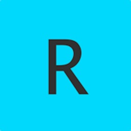 Radium Web Browser