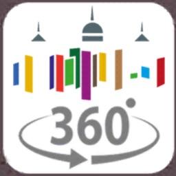 San Lorenzo de El Escorial 360