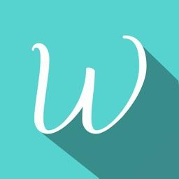 Wefeel - Juegos para parejas