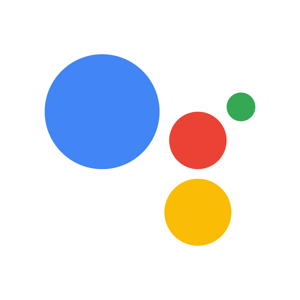 Google Assistant Utilities app