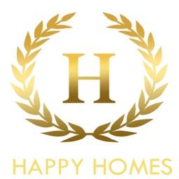 Happy Homes - Apartment Hotel
