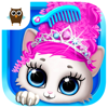 Kitty Meow Meow - No Ads