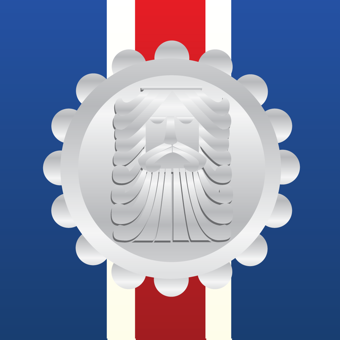 Download How Far: Iceland on the App Store