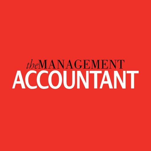 The Management Accountant