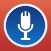 Voice Translator — Pro Speech Translate