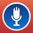 Voice Translator Translate icon
