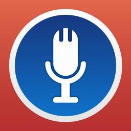 Voice Translator-Speech Trans