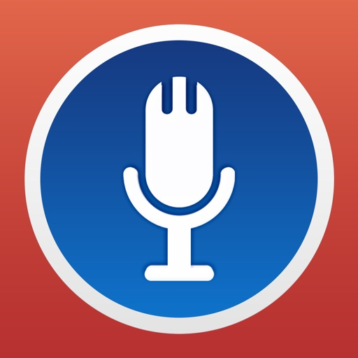 Voice Translator перевод речи