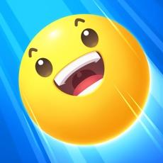Activities of Emoji Bump