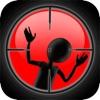 Sniper Shooter: Gun Shooting Reviews