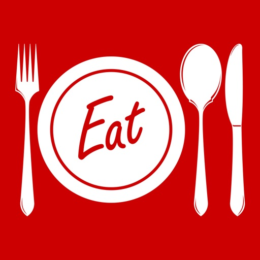 Where to Eat? Find Restaurants