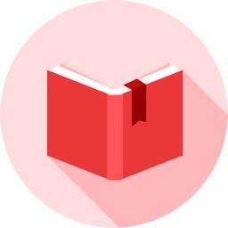 Pocket Library Fanfic Reader