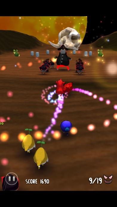 コトモン screenshot1