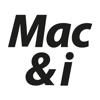 Mac & i |Magazin rund um Apple