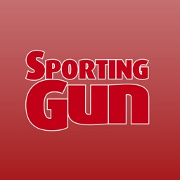 Sporting Gun Magazine UK