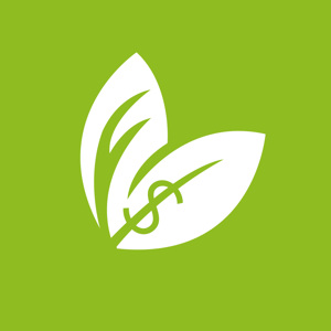 Foreceipt Receipt Tracker App app