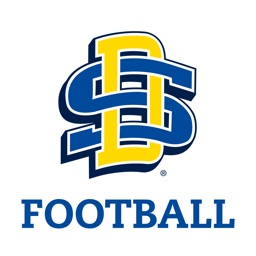 South Dakota State Football