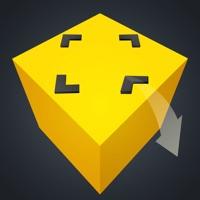 Codes for Swiperoo - Swipe the arrow Hack