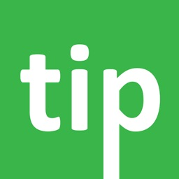 Tip Yourself - Save Money Now