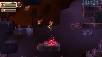 Evoland 2 screenshot 4