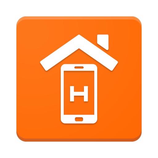 HandyMobi home improvement DIY