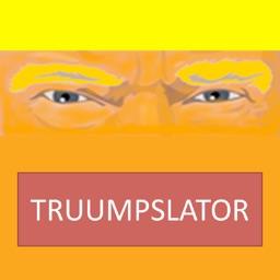 TRUUMPSLATOR