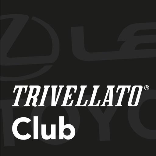 Trivellato Club
