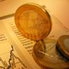 路透金融词典-专业财务金融中英文词典