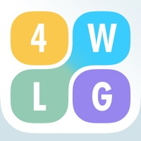 Codes for Four Word Link Game HD Hack