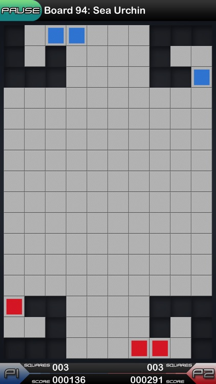 Squares screenshot-4