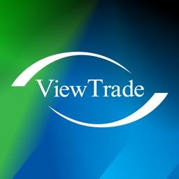 ViewTrade Mobile