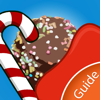 Guide for Candy Crush Saga New