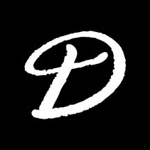 DressLily - Dress To Impress