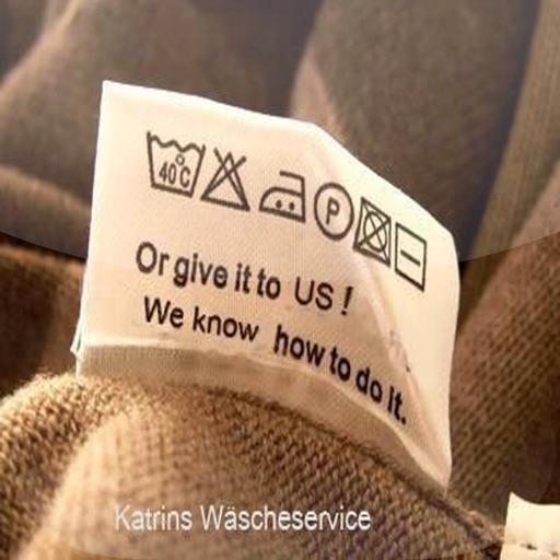 Katrin's Wäscheservice