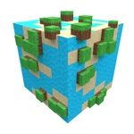 Hack WorldCraft: mini sandbox world