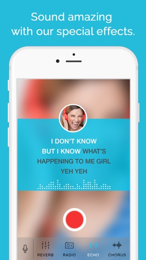 best karaoke app for iphone karaoke sing unlimited songs on the app 7078
