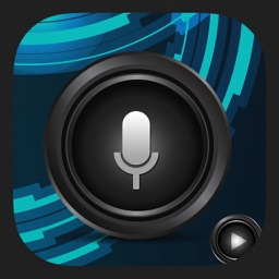 Looper Beat Box Maker