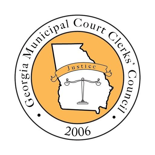 Georgia Municipal Court Clerks
