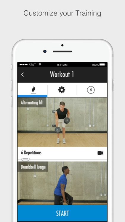 Military Special Force Fitness screenshot-4