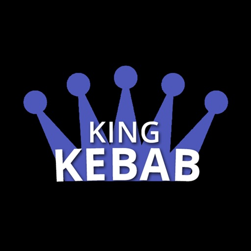 King Kebab Northhampton