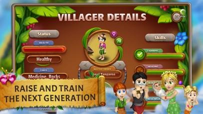 Virtual Villagers Origins 2 screenshot 4