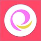 让利券-淘宝天猫内部优惠券 icon