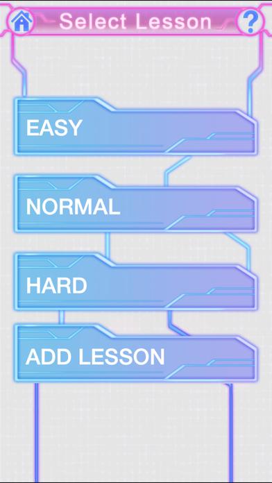 Human Beat Box Lessonのおすすめ画像2