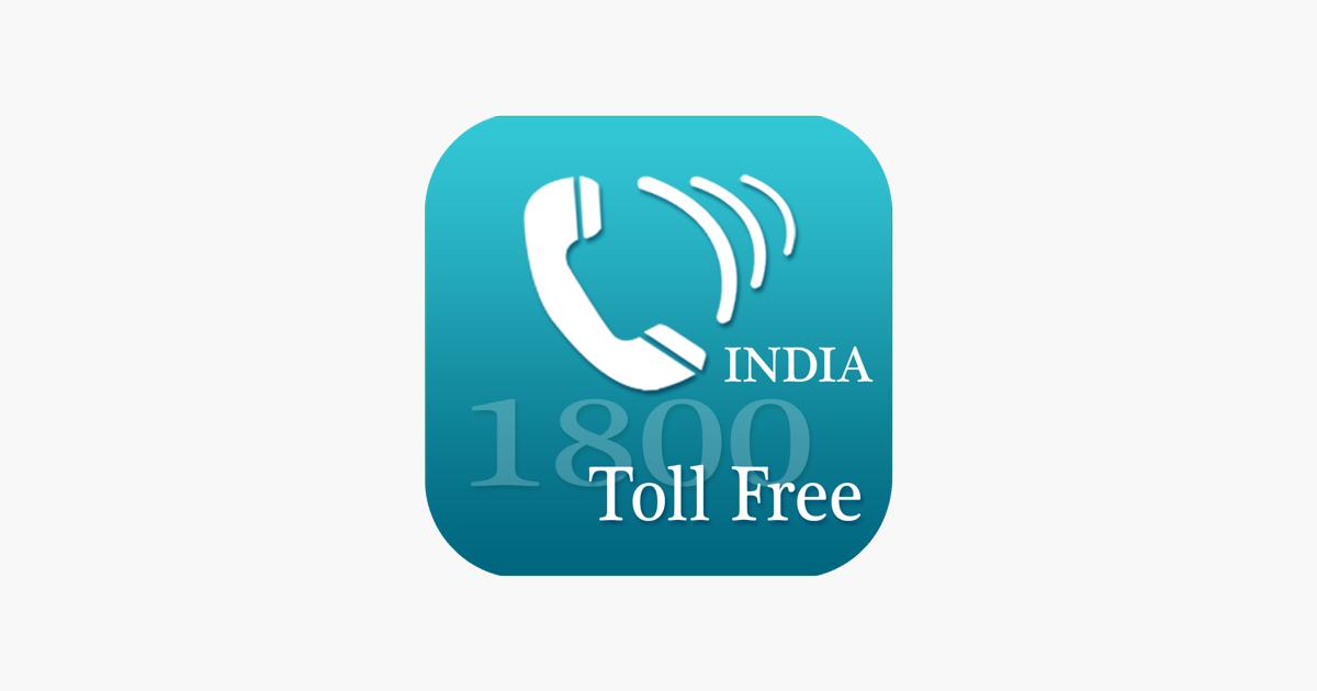 Itunes customer care india